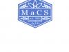 macs-test-day