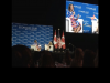economic-club-of-canada-guest-speaker-michelle-obama