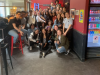 grade-11-macs-trip-boston-pizza-and-escape-games