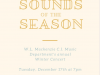 sounds-of-the-season-concertmusical-performance