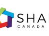 shad-summer-program