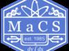 macs-grade-89-applicants