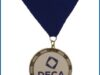 deca-regional-competitionstock-competition