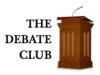 debate-club