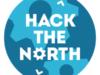 university-of-waterloo-hack-the-north