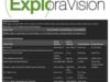 exploravision-2021