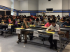 canadian-seniorintermediate-mathematics-contest