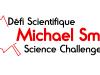 ubc-michael-smith-challenge