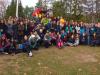 grade-9-macs-trip-muskoka-woods
