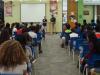 grade-8-macs-student-orientation