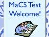 macs-entrance-test-