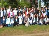 mcmaster-university-science-olympics