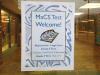 macs-entrance-exam