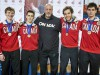 gold-medal-win-at-the-panamerican-games