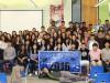 macs-graduation-2016