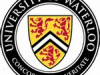 university-of-waterloo-math-contests