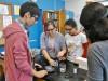 grade-12-catalyst-lab