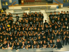 mackenzie-science-and-engineering-olympics