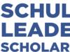 schulich-scholarship-winner